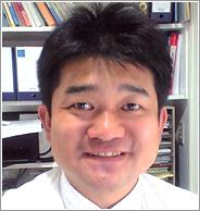 有限会社菱田電気商会 代表取締役 脇口貴行